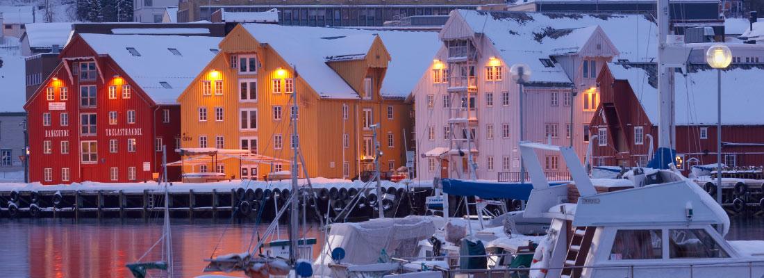 1100x400 old harbour uit