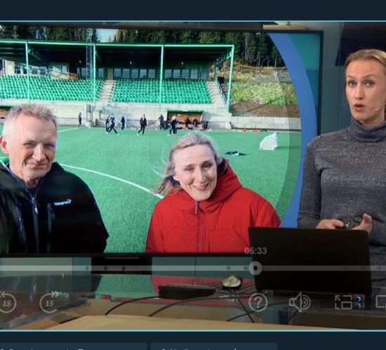 NRK-sending-1-okt-v3