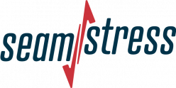 Logo Seamstress rgb 700-1