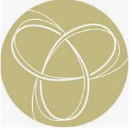 Cozzarelli-prize-logo