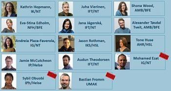tfs-kandidater-v2-3